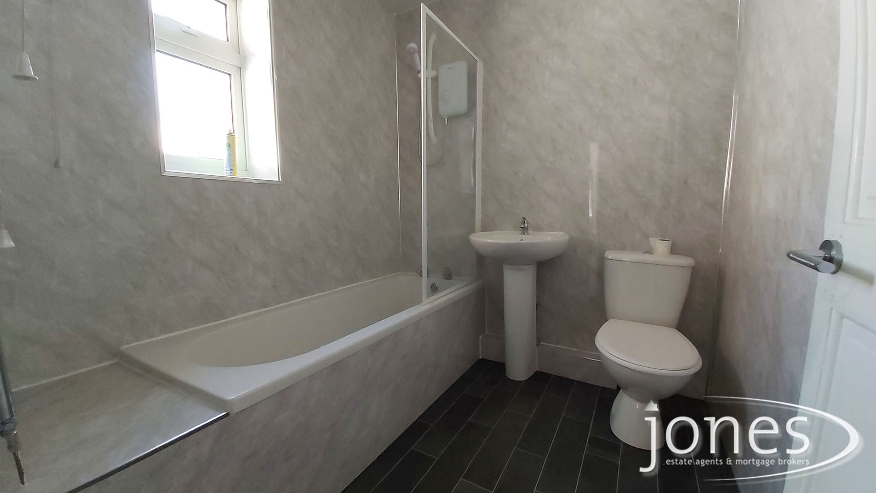Home for Sale Let - Photo 09 Mansfield Avenue, Thornaby, Stockton on Tees, TS17 7HQ