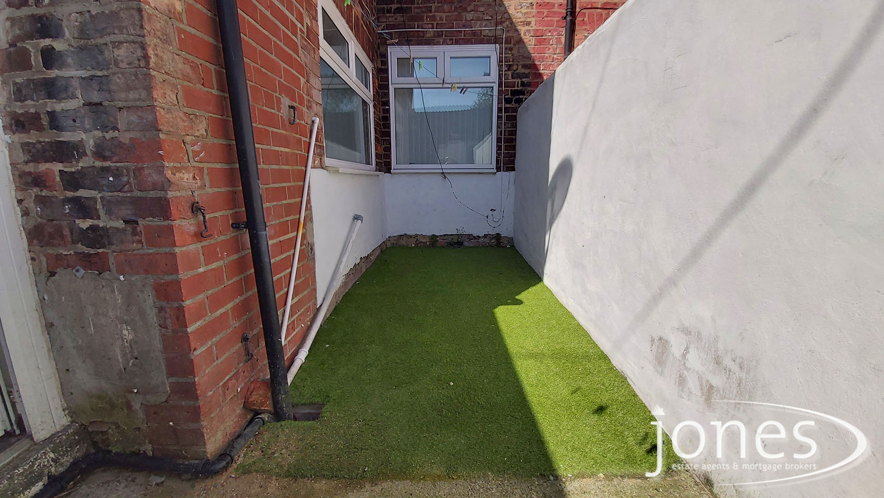 Home for Sale Let - Photo 10 Mansfield Avenue, Thornaby, Stockton on Tees, TS17 7HQ