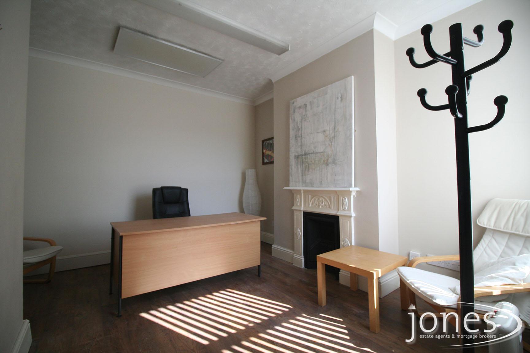 Home for Sale Let - Photo 02 The Green (Suite 1), Billingham, TS23 1EU
