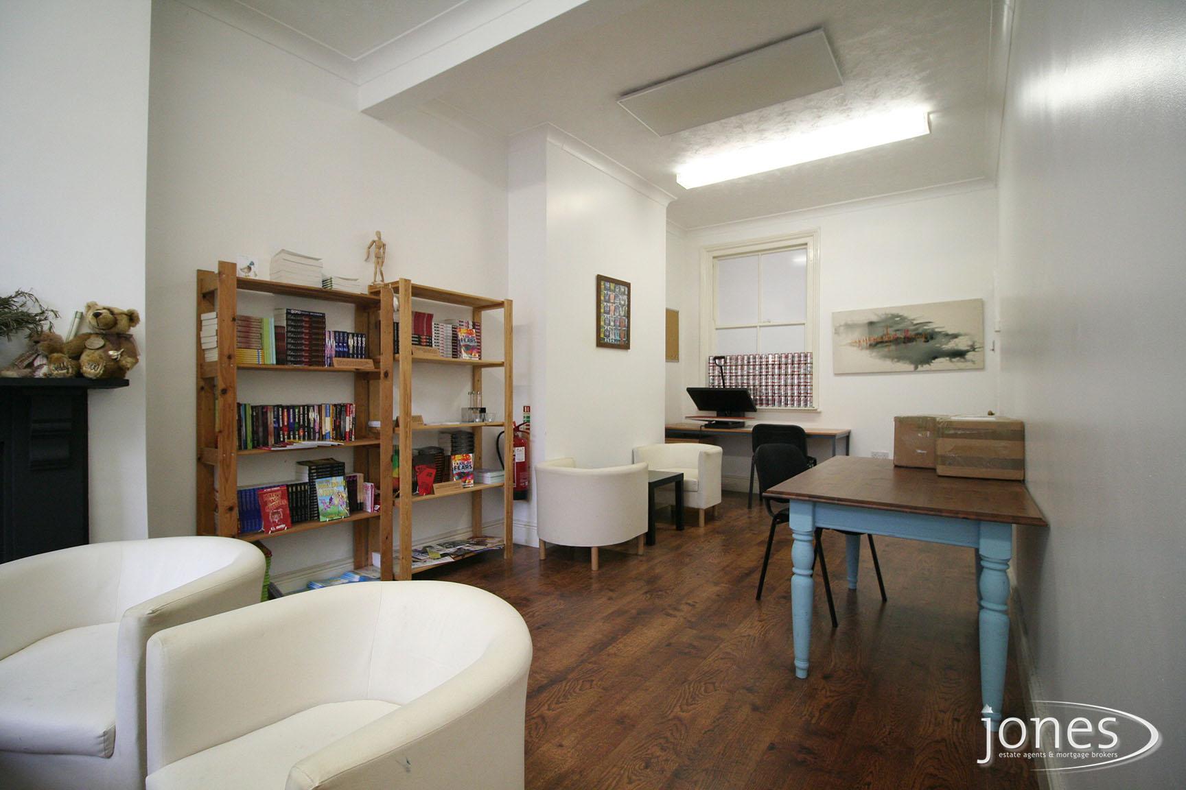 Home for Sale Let - Photo 02 The Green (Suite 2),Billingham TS23 1EU