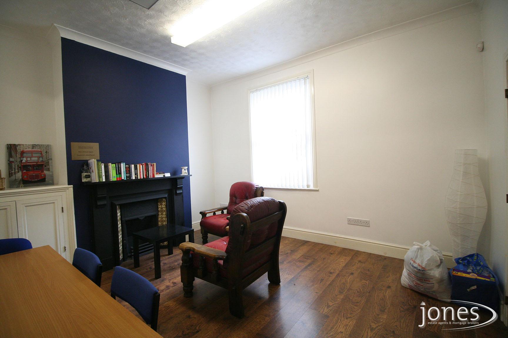 Home for Sale Let - Photo 05 The Green (Suite 2),Billingham TS23 1EU