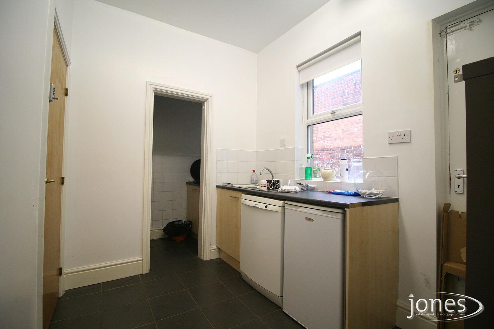 Home for Sale Let - Photo 06 The Green (Suite 2),Billingham TS23 1EU