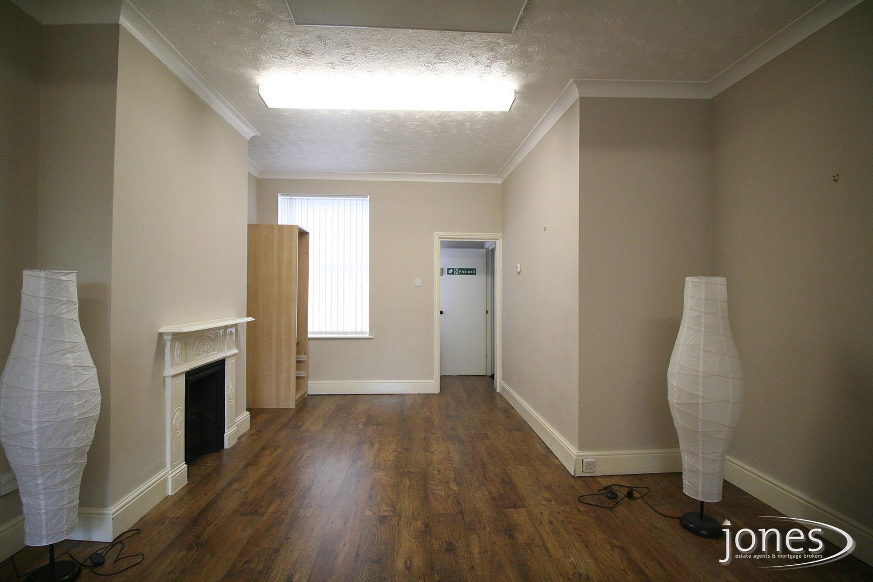 Home for Sale Let - Photo 08 The Green (Suite 2),Billingham TS23 1EU