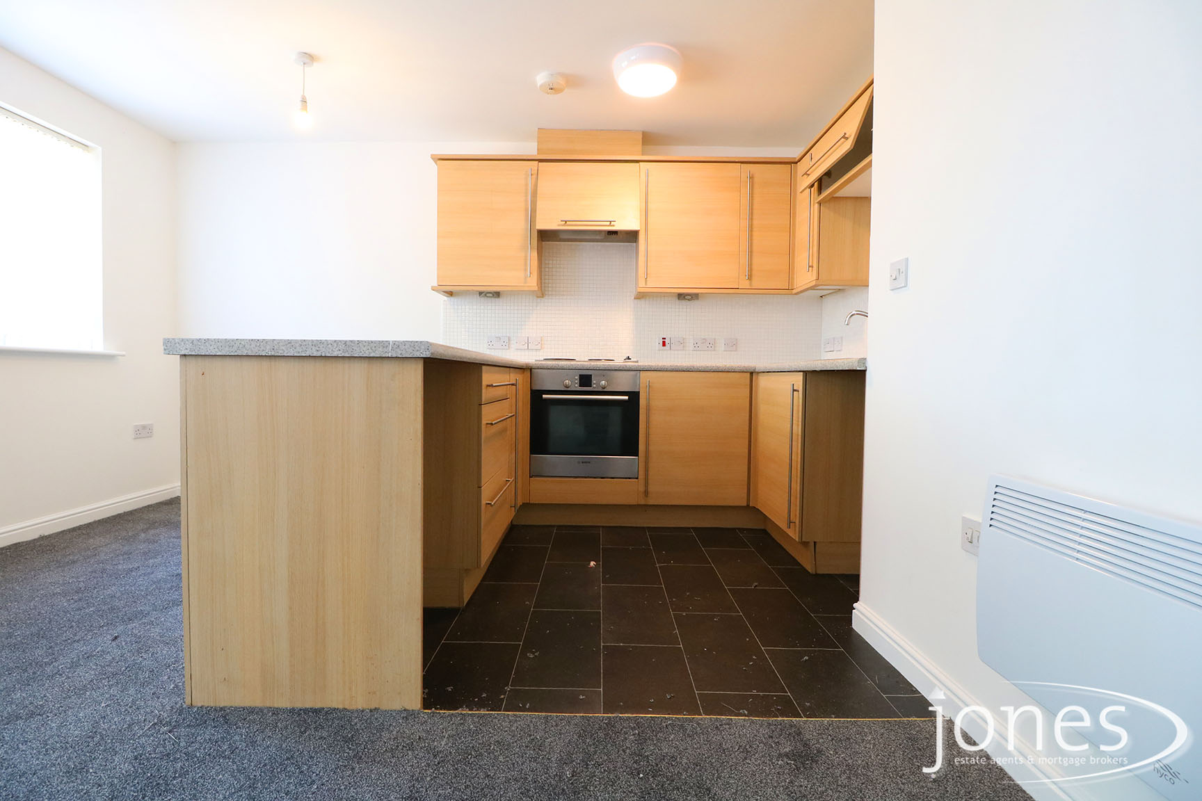 Home for Sale Let - Photo 03 Earls Court, Norton, Stockton on Tees TS20 2NP