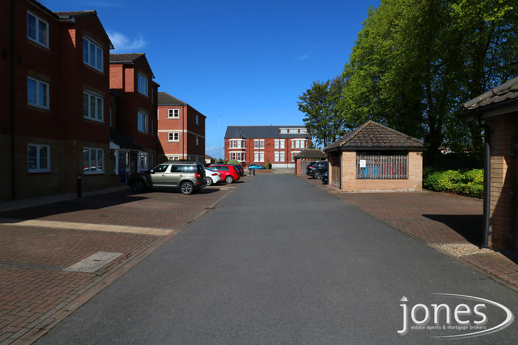 Home for Sale Let - Photo 07 Earls Court, Norton, Stockton on Tees TS20 2NP