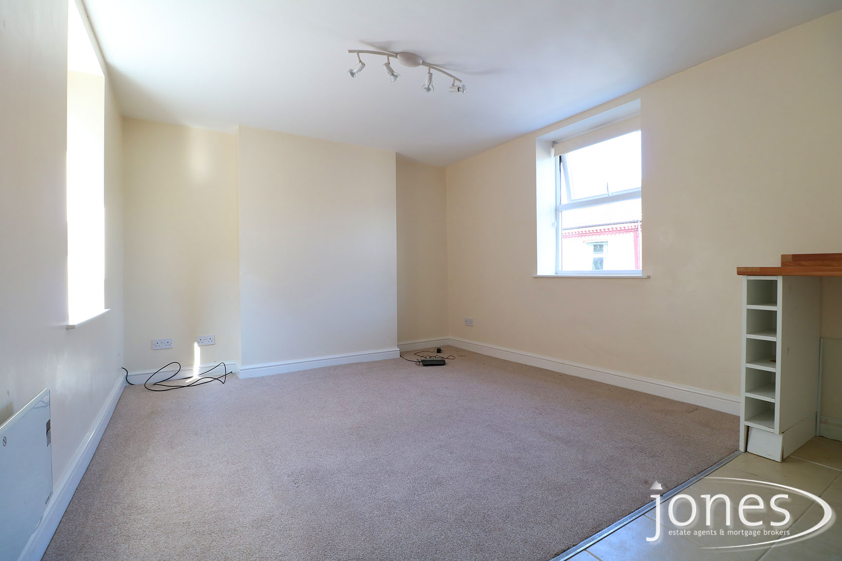 Home for Sale Let - Photo 02 Norton Mews, 359 Norton Road (OFF Dorlcote Place ), Stockton on Tees, TS20 2PH