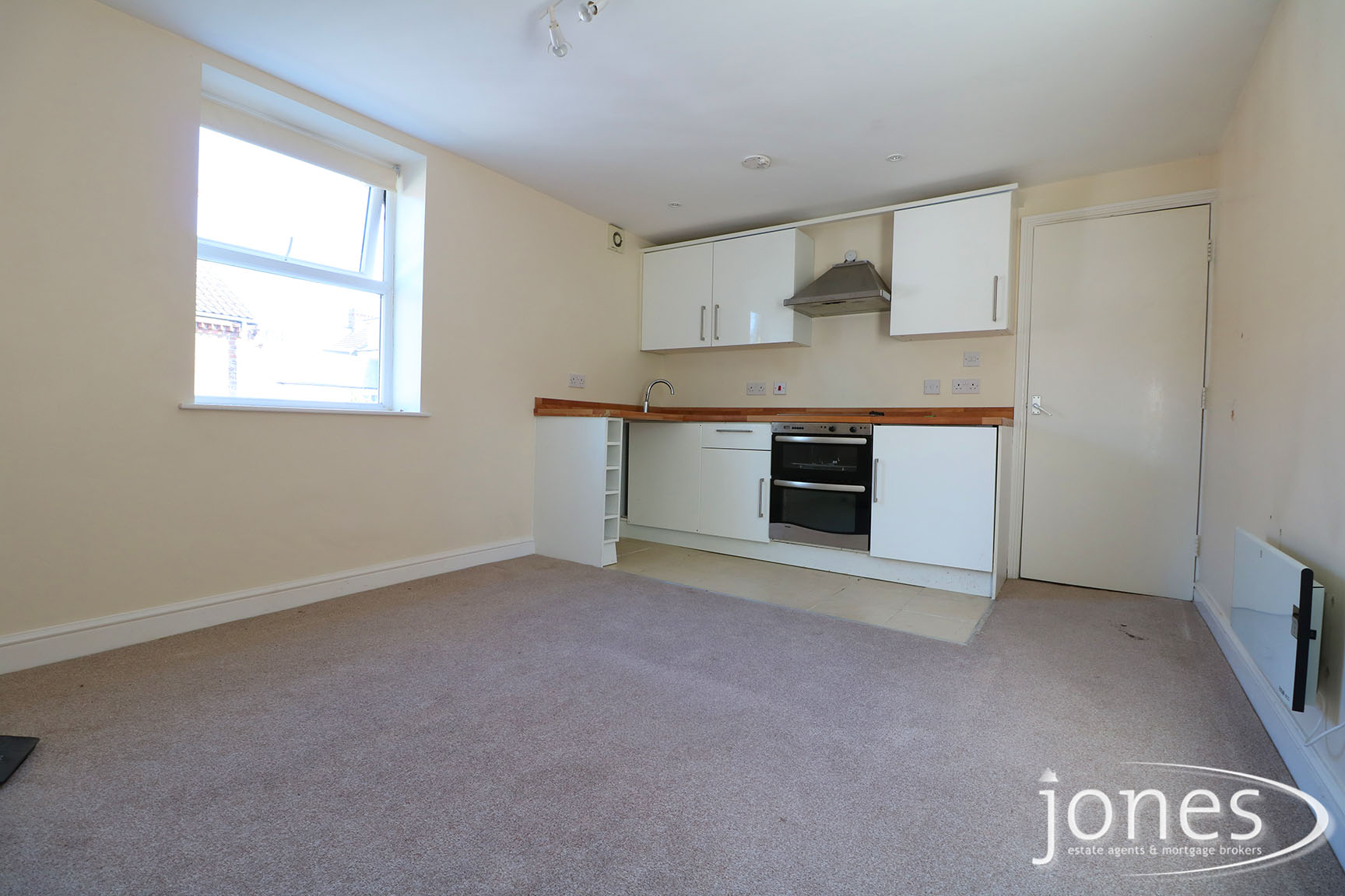 Home for Sale Let - Photo 03 Norton Mews, 359 Norton Road (OFF Dorlcote Place ), Stockton on Tees, TS20 2PH